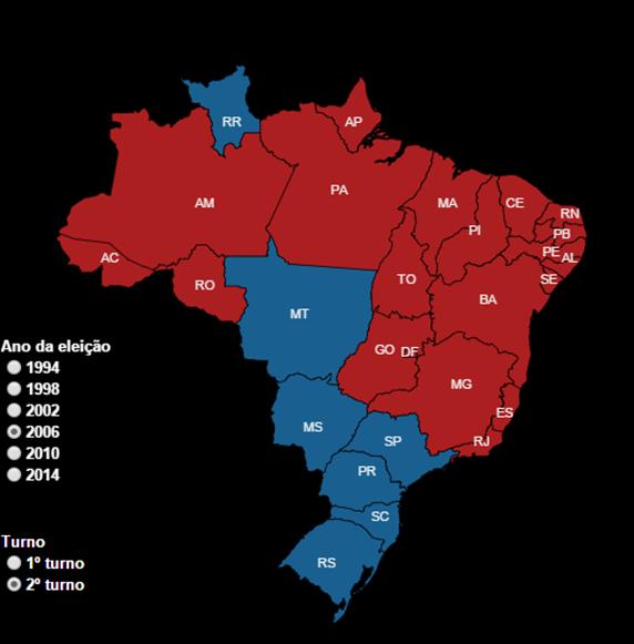 mapa-da-votacao-eleicao-2006-2-turno