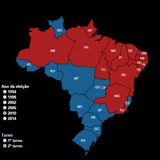 mapa-da-votacao-eleicao-2010-2-turno