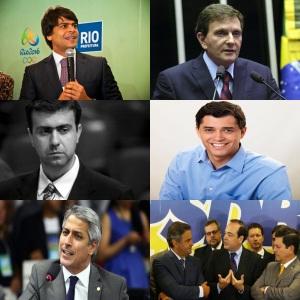 Candidatos-RJ
